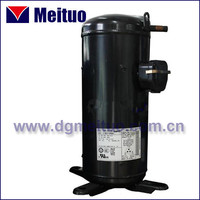 Hot sale 6hp refrigeration sanyo scroll compressor c-sb453h8a