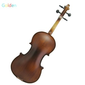 Solid student Viola for Wholesale