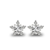 Fashion Jewelry AAA Cubic Zirconia 925