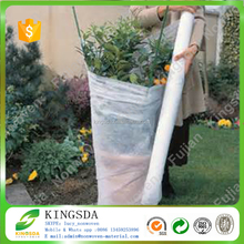High Quality 100% PP Spunbond Nonwoven Fabric Fruit Tree Covers