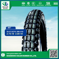 china motorcycle factory mrf tubesmotorcycle tire tyres 3.00-17 3.00-18 100/90-18 for sale