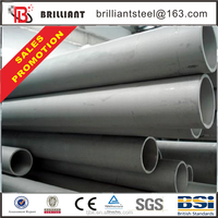 jindal steel 304 sumitomo seamless pipe stainless steel square tube slotted