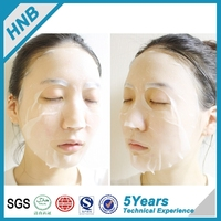 collagen mask, weight loss pills raw material Fish Scale Collagen, collagen protein powder