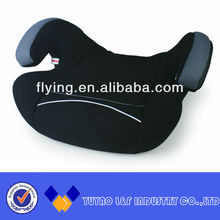 durable baby car seat with reasonable price,different types