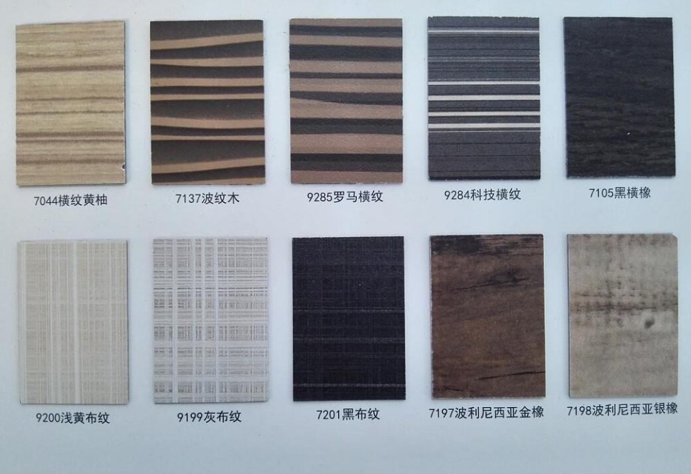 meilleure qualit 1830x3660x12mm ph nolique panneau hpl pellicules haute pression hpl id de. Black Bedroom Furniture Sets. Home Design Ideas