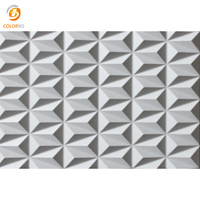 Decorative material 3d bricks for home wall decor