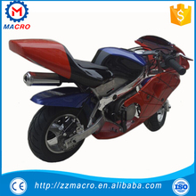 Mini Chips 49cc Mini Pocket Bike,High Quality 50cc Motorcycle Eec