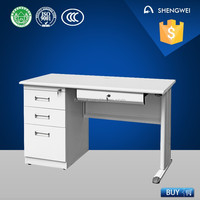 Laptop computer steel table models with good prices