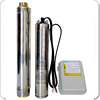 /product-detail/solar-water-pressurization-sprinkler-dc-water-pump-60807284776.html