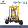 /product-detail/economical-hot-exported-100-200m-small-shallow-water-well-drilling-equipment-bore-well-drilling-machine-60504995148.html