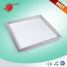 High Lumen 3014SMD 600x600 Led Light Panel Zhongtian