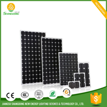 best quality high efficiency Solar Panel in reasonable price