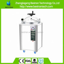 BT-50A 30L 50L 75L medical electric heating dental autoclave machine