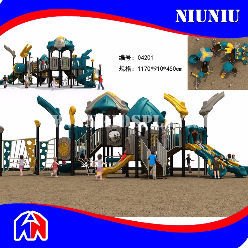 High Quality Standard Wholesale Outdoor Used Gymnastics Equipment