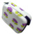 GC---New PU moulded shape printing eva cosmetics Travel Organizer box