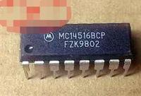 Ic Suppliers China MC14516BCP