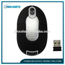 slim mouse , H0T064 wireless pen mouse latest fashionable cheap 2.4g cordless mouse