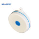Wellcore Top Quality bluetooth ibeacon compatible Ble eddystone beacon Stickers