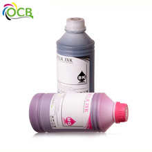 1000ML 11 Colors Universal Art Paper Pigment Ink For EPSON Stylus PRO 4900 4910 7900 9900 7910 9910