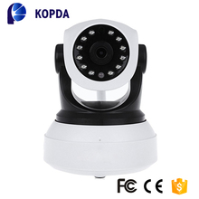 163eye 2CU Yoosee rotation wireless home guard security ip camera