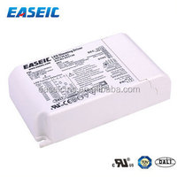 700mA,900mA 36w led Constant Current Driver For led panel light with TUV, VUL 5 years warranty