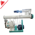 Factory Price Cattle Feed Machine for animal pellet feed
