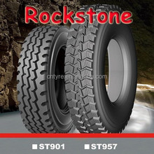 sale radial truck tyre 295/80r22.5