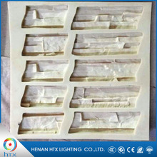 artificial natural mould silicone tile cultured stone molds moulds