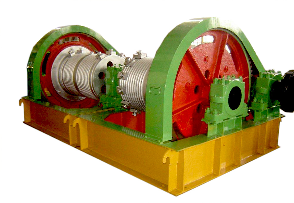 12 Volt Winch Motor Buy 12 Volt Winch Motor Product On