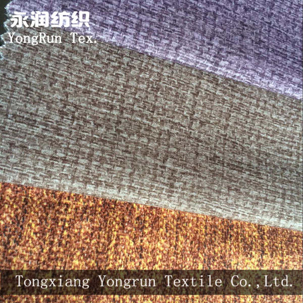 Tapestry Sofa Fabric For Upholstery, Tapestry Sofa Fabric For Upholstery  Suppliers And Manufacturers At Alibaba.com