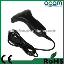 ccd pda barcode scanner gps