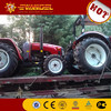 100HP walking tractor LT1004 farm tractor for sale philippines