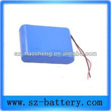 5S2P 6000mah Li Ion Battery Makita 18v Battery