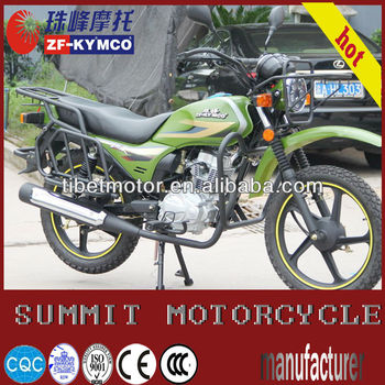 china 2 whel 125cc 125cc street motorcycles for sale(ZF150-3C(XVI))