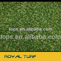 new & hot top quality artificial grass carpet