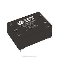 25W 110V 220V 230V 240V AC Dual Isolated Output to 18V -18V 0.7A AC DC Switching Power Supplies