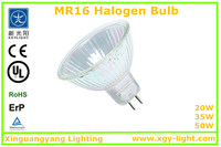 energy saving light bulb MR16 GU5.3/GX5.3 Base,reflector halogen lamp,tungsten halogen lamp saver energy