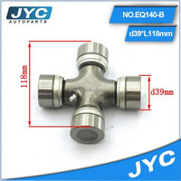 High quality universal joint for tata-1210 industrial universal joint