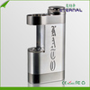 2014 innovative product new business ideas kato hammer mod clone, best kato mod box