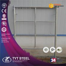 TYT v shore frame scaffold system for construction provide by good supplier