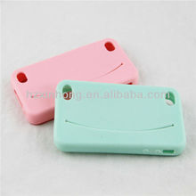 2013 new products anti-radiation silicone cover for phone