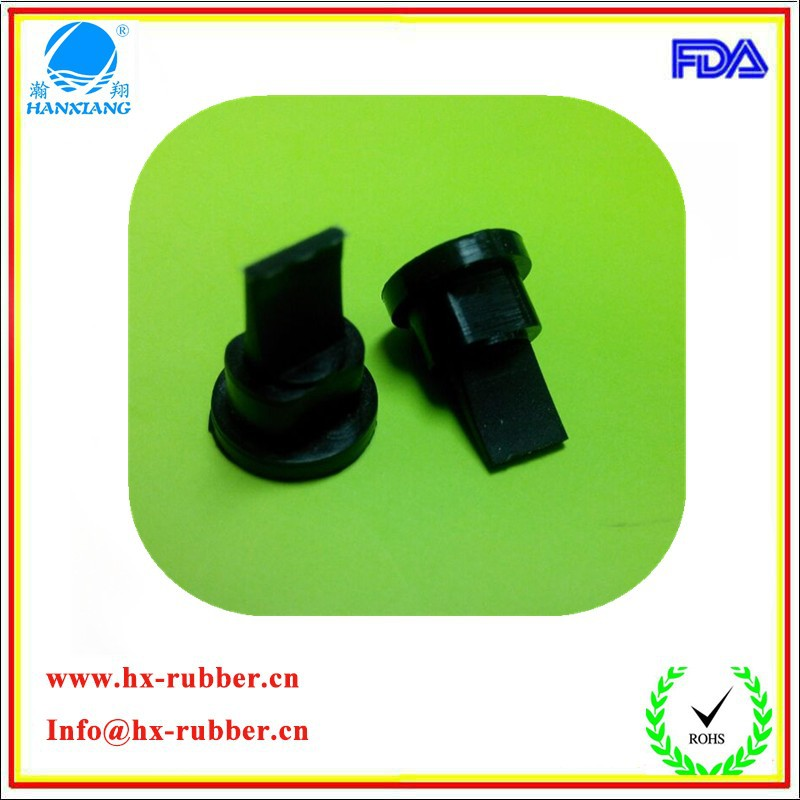 Wholesale High Quality Duckbill Valve Check Valve Food Grade