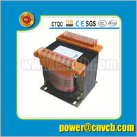 IT22 BK,BKC series 700va control transformer small