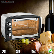 microwave oven 10l