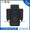 /product-detail/mens-equipment-army-military-duty-tool-travel-canvas-pack-kit-bag-60336058487.html