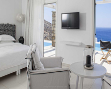 hotel project hilton 5 star bedroom sets
