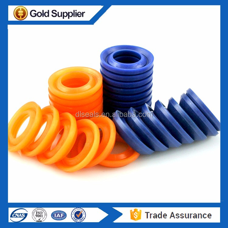 National NBR TC oil seal tractor oil seal 5*16*6