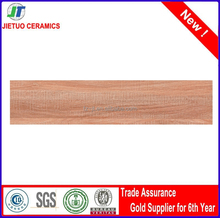 150*800mm wooden tiles terrace tile floor flooring