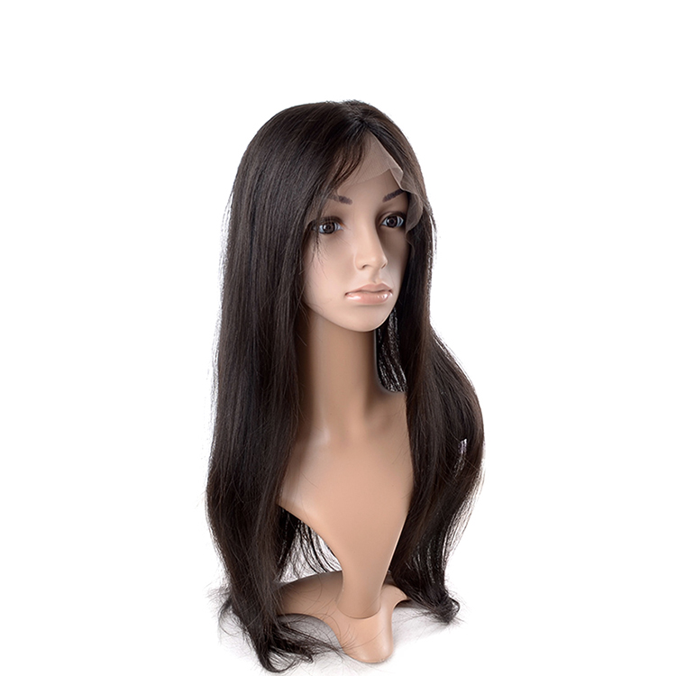 wholesale glueless full lace wigs top 613 full lace wig human hair,short wigs virgin hair wigs,pre plucked lace wig with bangs
