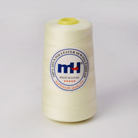 Wholesale Of High Quality 100 Polyester
